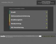 Bild Link & Cie. GmbH