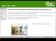 Bild Augsburger Rolladen GmbH Hermann Topf