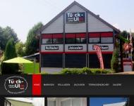 Bild Türck-Ulm GmbH