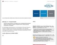 Bild Krahn Chemie GmbH
