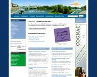 Bild FERMET Rohstoffhandel GmbH