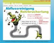 Rohrreinigung Rosenheim Branchenbuch Branchen Info Net