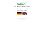 Bild GASEX Franchise GmbH