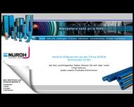 N?ROH Rohrhandel GmbH Herzlich Willkommen
