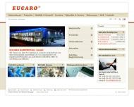 Bild Eucaro Buntmetall GmbH
