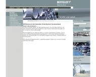 Bild Benteler Rohrhandel GmbH & Co. KG