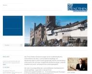 Bild NÜTHEN Restaurierungen GmbH + Co. KG