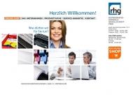 Bild reproplan Köln GmbH