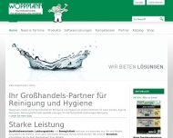Bild Woppmann GmbH