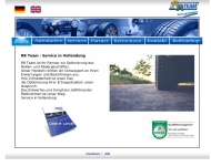 Bild RR Team GmbH