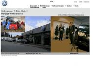 Bild E. Rohr GmbH