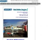 Bild RRS - Rad + Reifen-Service GmbH