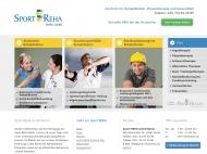 Forum für Senioren - Das Lifestyle-Portal 50plus - Treffpunkt, Chat ...