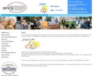 Bild RVS GmbH Vertrieb und Handel von rehabilitationstechnischen Hilfen