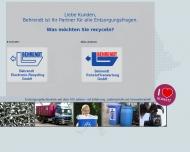 Bild Behrendt Recycling GmbH