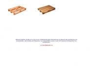 Bild Bilstein Paletten GmbH & Co. KG