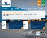 Bild Harmuth Entsorgungs GmbH