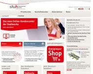 Bild SEH Stadtentwässerung Herne GmbH & Co. KG
