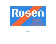 Bild Rosen GmbH
