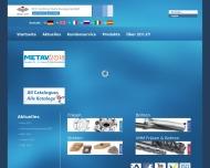 Bild ZCC Cutting Tools Europe GmbH