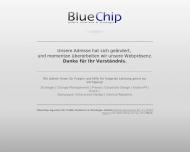 Bild BLUE CHIP Agentur für Public Relations & Strategie GmbH
