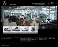 Bild Autohaus Bruckelt GmbH