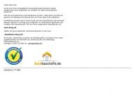 Bild NZ Netzeitung Hörfunk GmbH