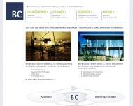 Bild IFB Dr. Braschel AG Consulting- und Planungsunternehmen