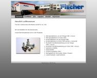 Bild Fischer Automaten-Drehteile GmbH & Co. KG