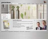 Bild Porschen GmbH & Co.
