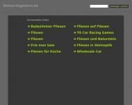Bild Fliesen Hagedorn GmbH