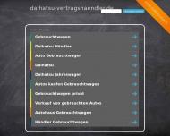 Bild Autohaus Erhardt GmbH