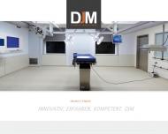 Bild DJM Planung GmbH