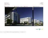 Bild Planungsgruppe Benes & Partner GmbH