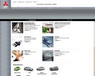Bild Autohaus Spathelf GmbH