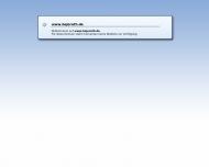Bild Bajorath Planungs- und Vertriebsges. für zukunfts- orientierte Technologien mbH