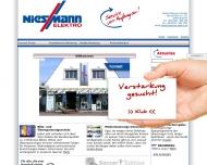 Elektro Niesmann GmbH - 28755 Bremen