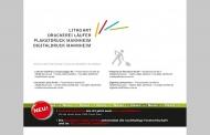 Bild Plakat-Druck Mannheim GmbH