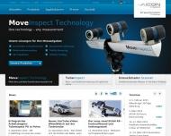 Bild AICON 3D Systems GmbH