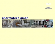 Bild Pharmatech GmbH