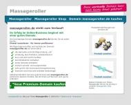 Bild PINO Pharmazeutische Präparate GmbH