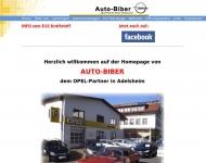 Auto-Biber.de