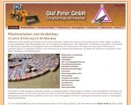 Bild Olaf Peter GmbH