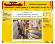 Bild Bleckmann Tapeten- und Teppichhandel GmbH