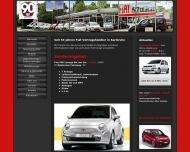 Bild Sluka Autohaus Ing. Arthur GmbH & Co.