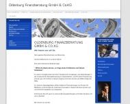 Bild Oldenburg Mathias Finanz- und Versicherungsmakler