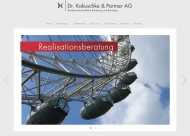 Bild Dr. Kakuschke & Partner GmbH