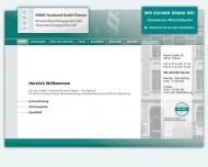 Bild Wirtschaftsprüfungsges./Steuerberatungsgesellschaft HKMS Treuhand GmbH P