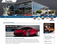 Bild Autohaus Paschke GmbH