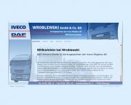 Bild Kuhn-Verwaltung GmbH